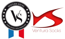 Ventura Socks